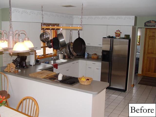 kitchen 10 (3)