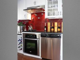 kitchen 2 (1)