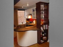 kitchen 2 (10)