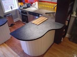 kitchen 2 (11)