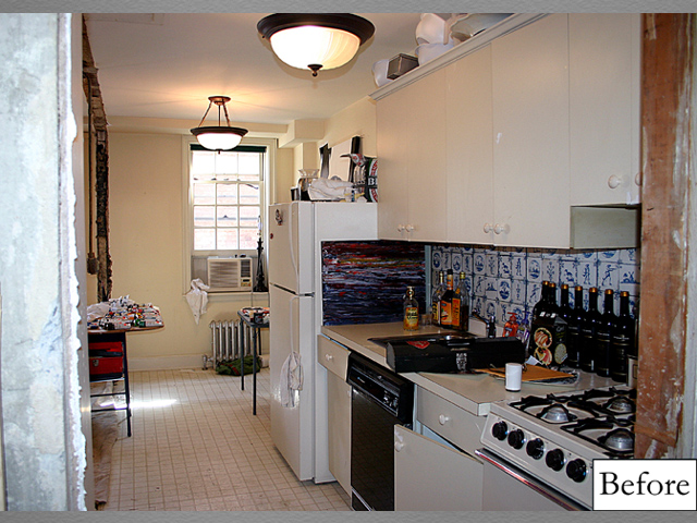 kitchen 2 (3)