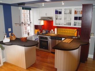 kitchen 2 (5)