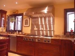 kitchen 3 (10)
