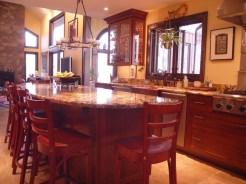 kitchen 3 (8)