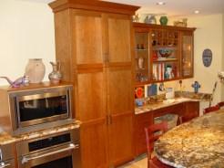 kitchen 3 (9)