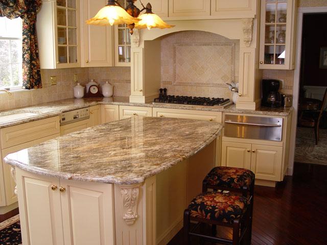kitchen 5 (1)