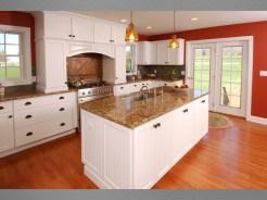 kitchen 6 (9)