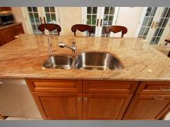 kitchen 7 (8)