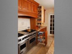 kitchen 7 (9)