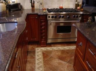 kitchen 8 (5)