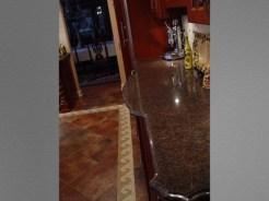 kitchen 8 (8)