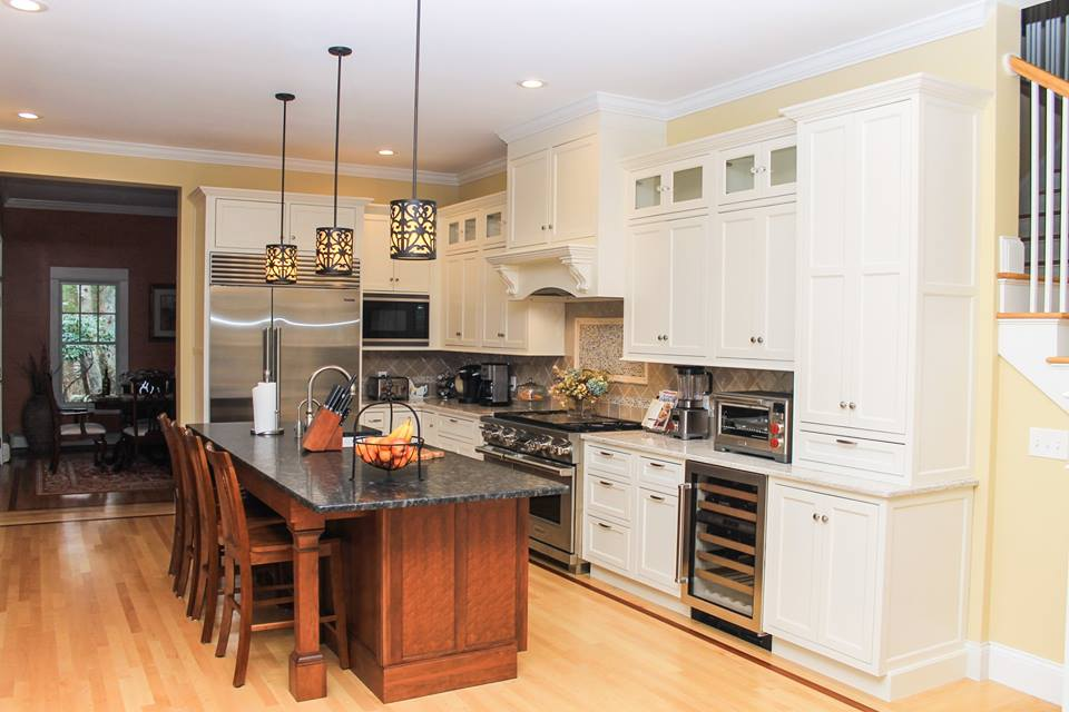 kitchens direct modern kitchen cart about s inc is a and bath design firm with two showroom locations seekonk ma narragansett ri this family owned business that