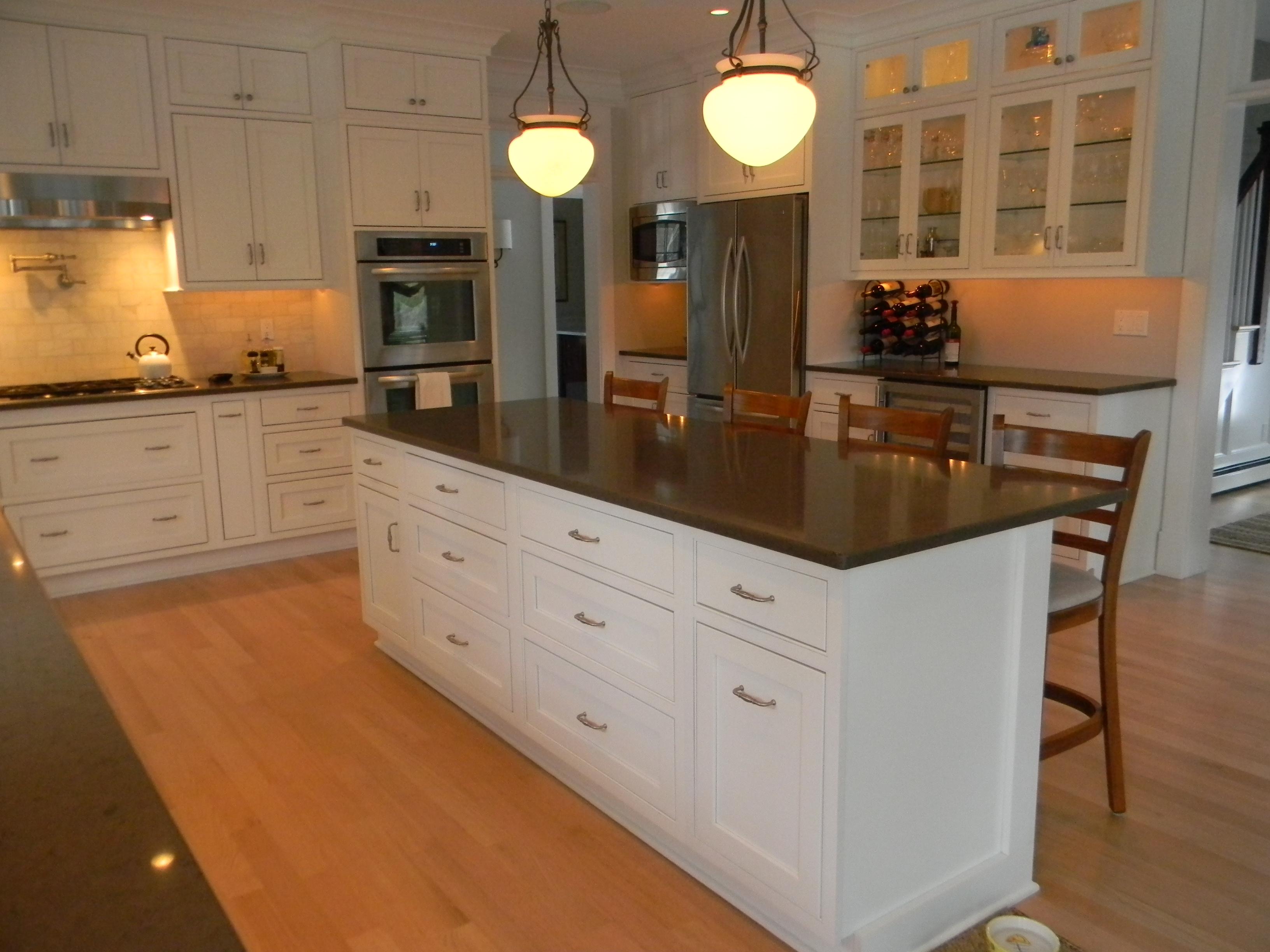 kitchen direct commercial ventilation s inc seekonk hours location