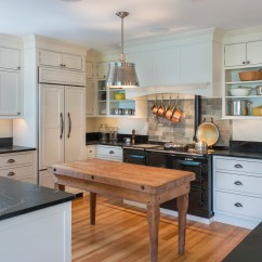 Kitchen Direct Hansgrohe Axor Starck Faucet S Inc Seekonk Hours Location