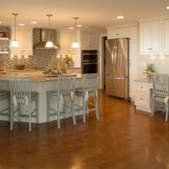 Kitchens Direct What To Use Clean Kitchen Cabinets S Inc Seekonk Hours Location