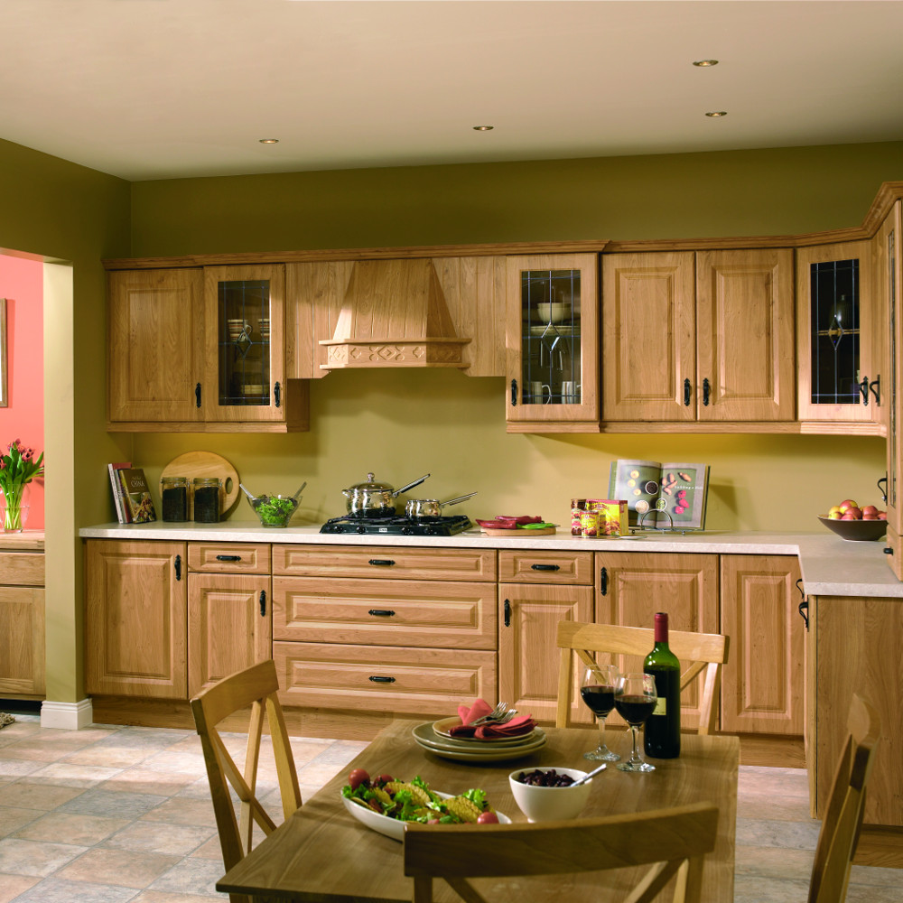 kitchen direct outdoor islands calcutta pippy oak kitchens ni