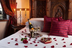 valentine-romance