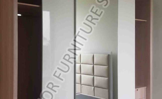 Interior Furniture Rumah Mewah Surabaya 081 861 7003