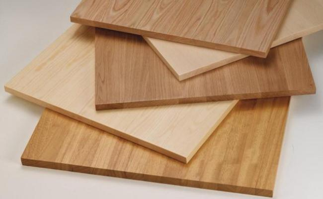 Kayu Solid Kitchensetminimalismurah