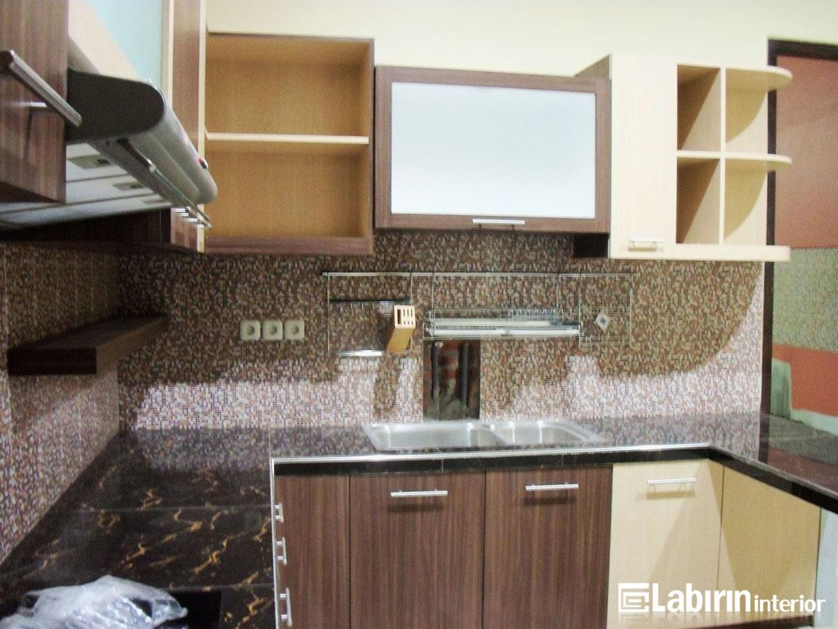 kitchen set minimalis 5  kitchensetminimalismurah