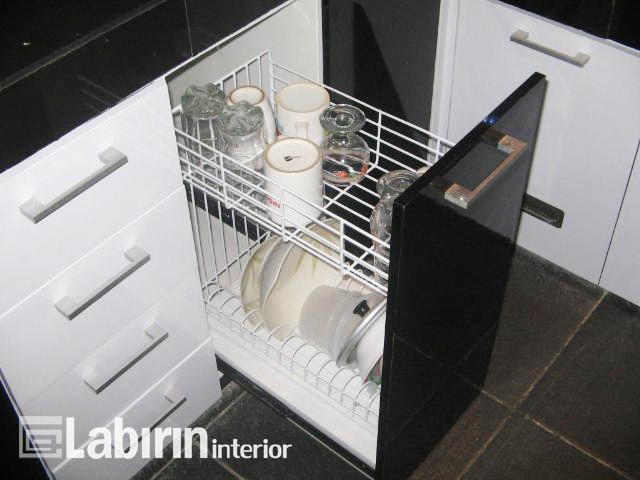 furnitur surabaya  kitchensetminimalismurah  Page 4