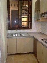 kitchen-set-murah19