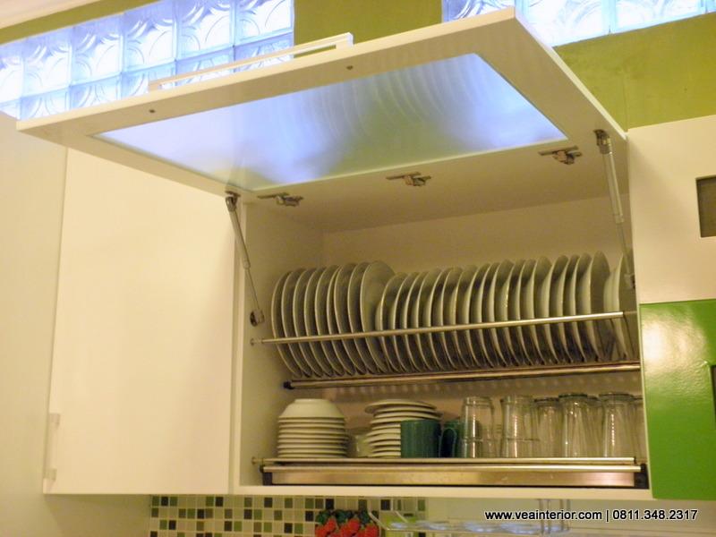 Kitchen Set  Kitchen set murah surabaya  Kitchen set