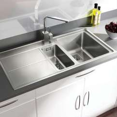 Sinks Kitchen Island Modern Taps Picture For Category