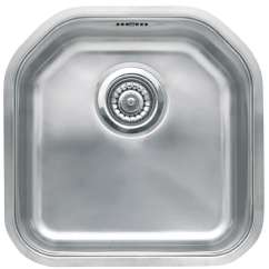 Kitchen Sinks Denver Aid Ksm Reginox Stainless Steel Sink And Taps