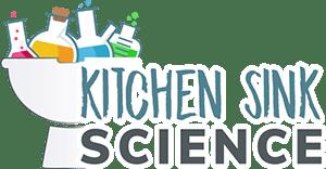members login kitchen sink science