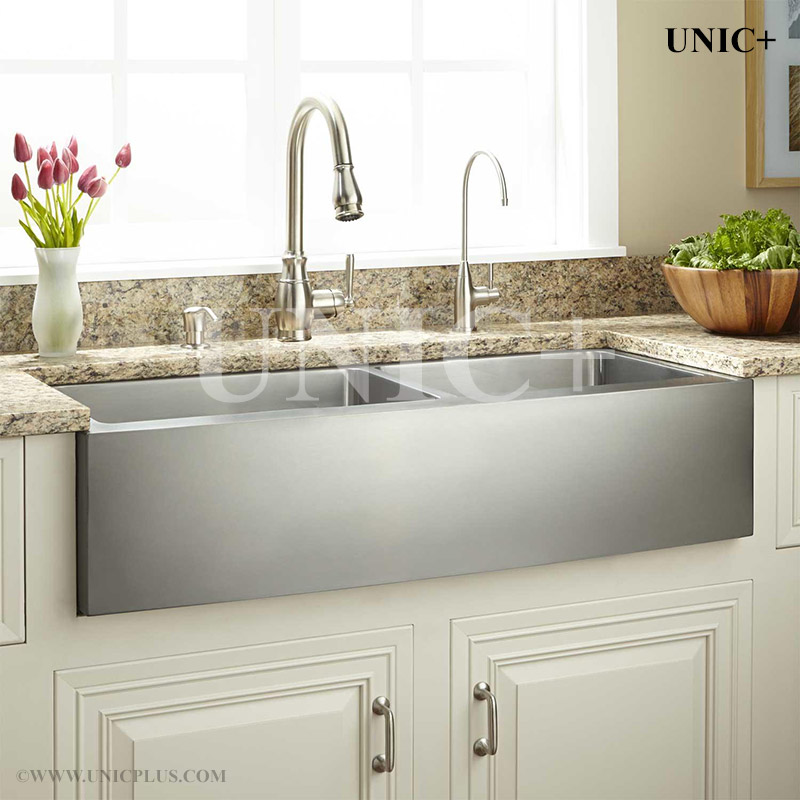 36 inch kitchen sink ideas for kitchens small radius stainless steel farm apron kar3621d in vancouver