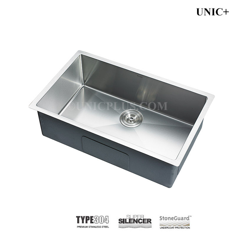 27 kitchen sink wine decor accessories inch small radius style stainless steel under mount kur2718 in vancouver