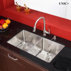 Under Mount Kitchen Sink Corner Cabinets For Bathroom Sinks Faucets Hoods Bath Accessories