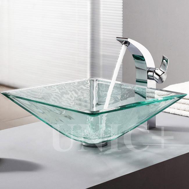 Bathroom Sinks Langley Bc bathroom sinks langley bc : perplexcitysentinel