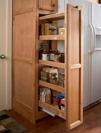 In praise of the pantry | Kitchen Slattern