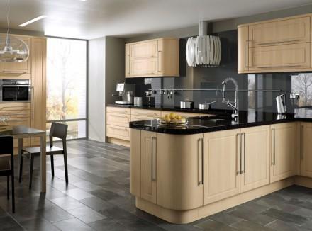 ec cabinets newton aycliffe creativeadvertisingblog com