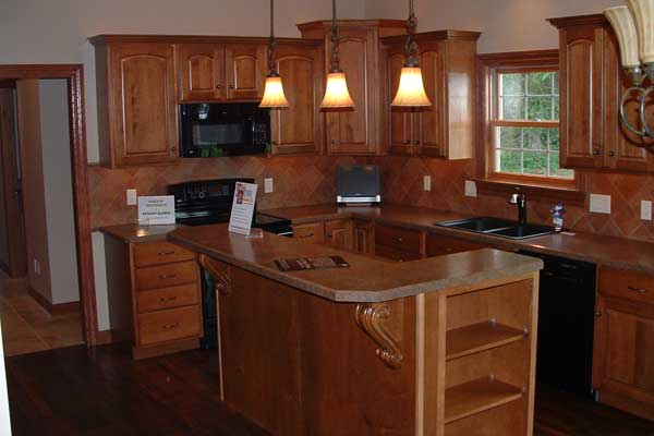 Armstrong Kitchen Cabinets Prices