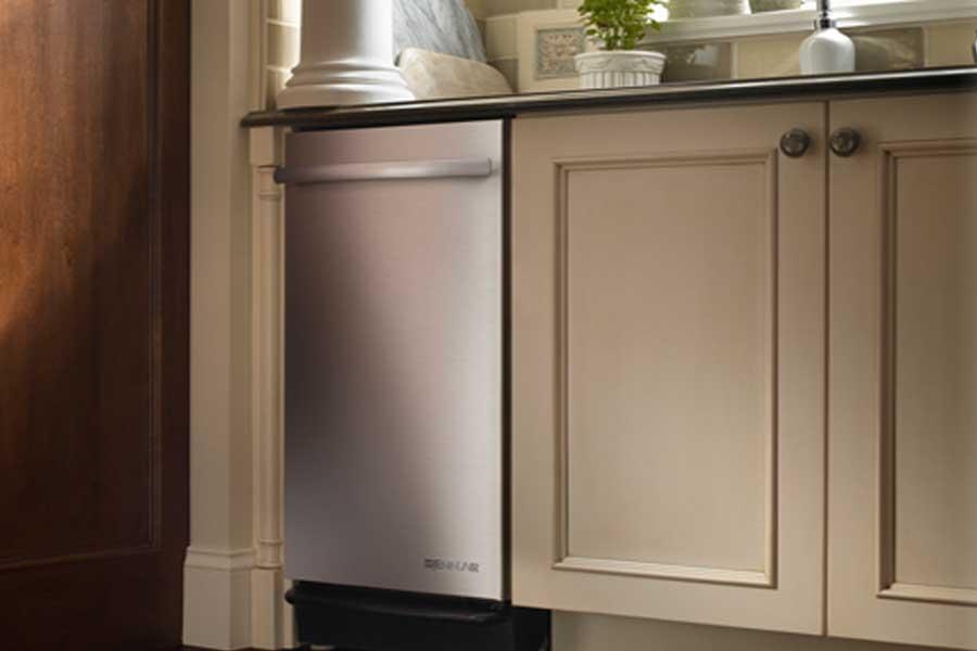Appliances  Kitchen Solution Company  3304821321