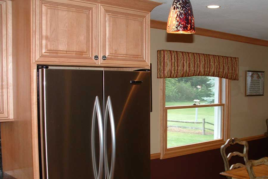 Appliances  Kitchen Solution Company  3304821321