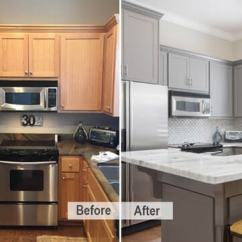 How Much To Reface Kitchen Cabinets Remodel Dallas Solvers Of Winnipeg Specializes In Premium Solutions For Cabinet Refacing