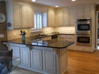 Why a Cabinet Refacing Business Offers Customers a Better ...