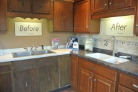 Kitchen Cabinet Franchise Helps Home Builders Increase ...