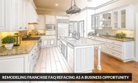 Remodeling Franchise FAQ: Refacing as a Business ...