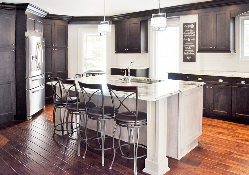 antique metal kitchen cabinet single basin sink cabinets design ideas