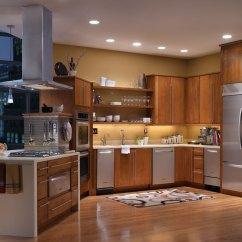 Kitchen Cabinet Showrooms Rustic Lighting Ideas Cabinets Showroom Is Serving Customers In Cavan