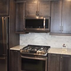 Medallion Kitchen Cabinets Blendtec Mill Cabinetry Kitchens Ontario