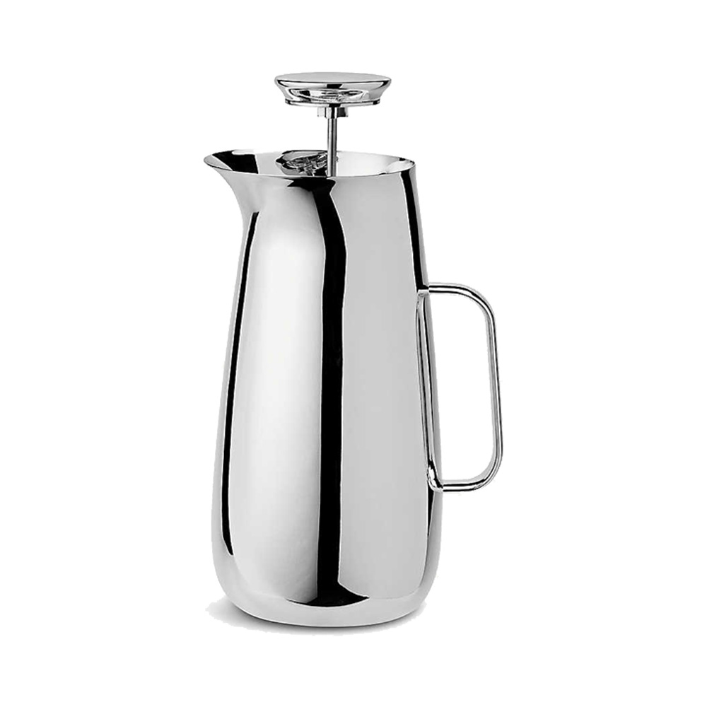 Stelton - Foster French press