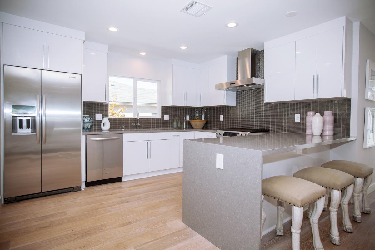Design Guide – Kitchen Cabinets South El Monte