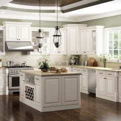 Kitchen Cabinet Brands Reviews Spoon Manufacturers View All Us Rta Custom And