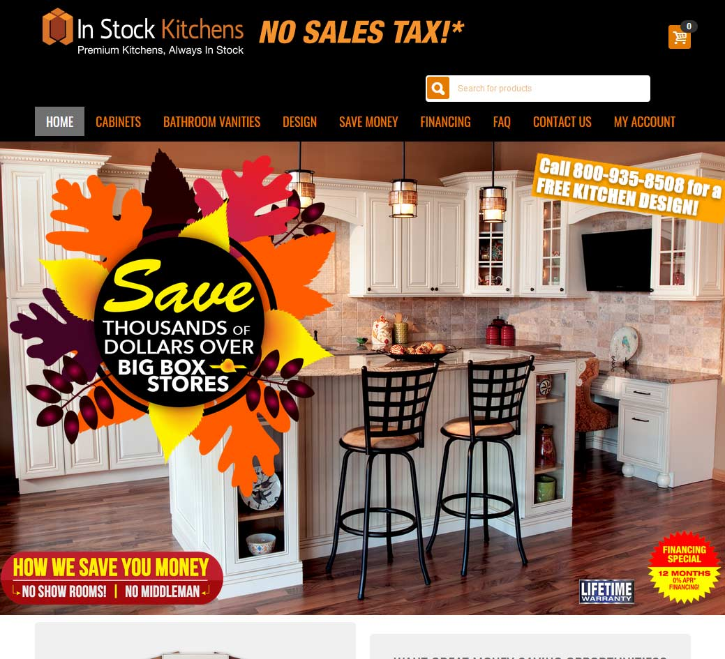 instock kitchen cabinets beach decor in stock kitchens reviews reviewed rated by you